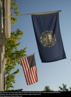 NH_Flag