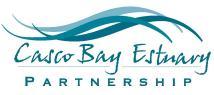 Image result for casco bay estuary partnership